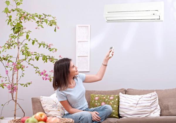 Entretien et maintenance climatisation à ploemel