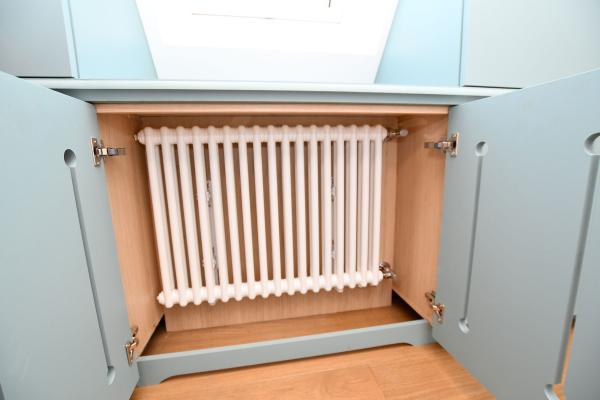 CHAUFFE EAU ELECTRIQUE Carnac installation